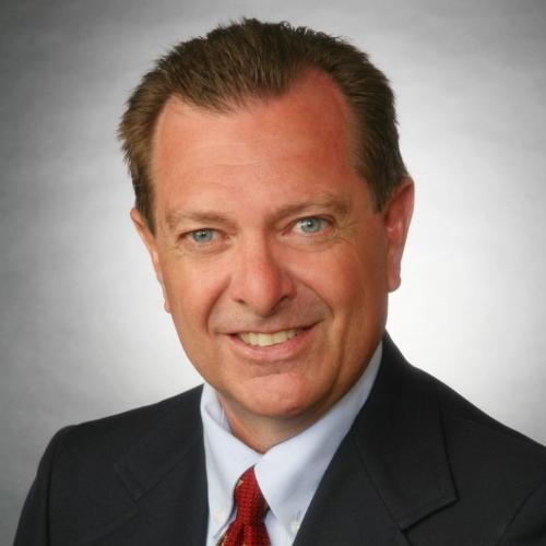 Steve Black Director of Finance RND Automation